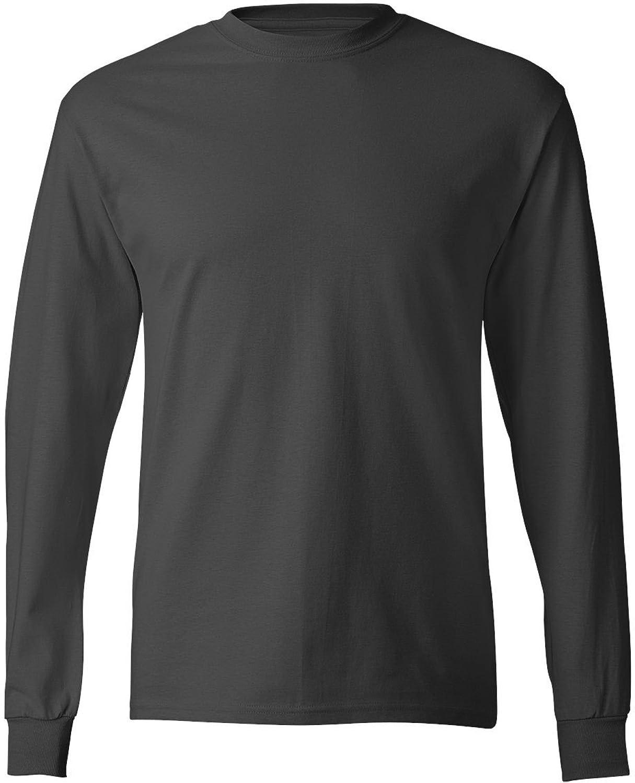Black t shirt long sleeve - Black T Shirt Long Sleeve 16