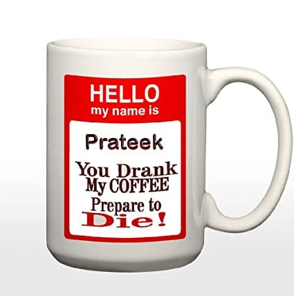 Buy Print My Name Is Prateeksymbol First Word In A Sentence You