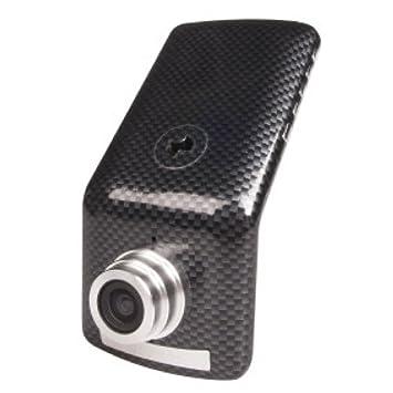 Maplin 1080p Dash Cam: Amazon co uk: Car & Motorbike