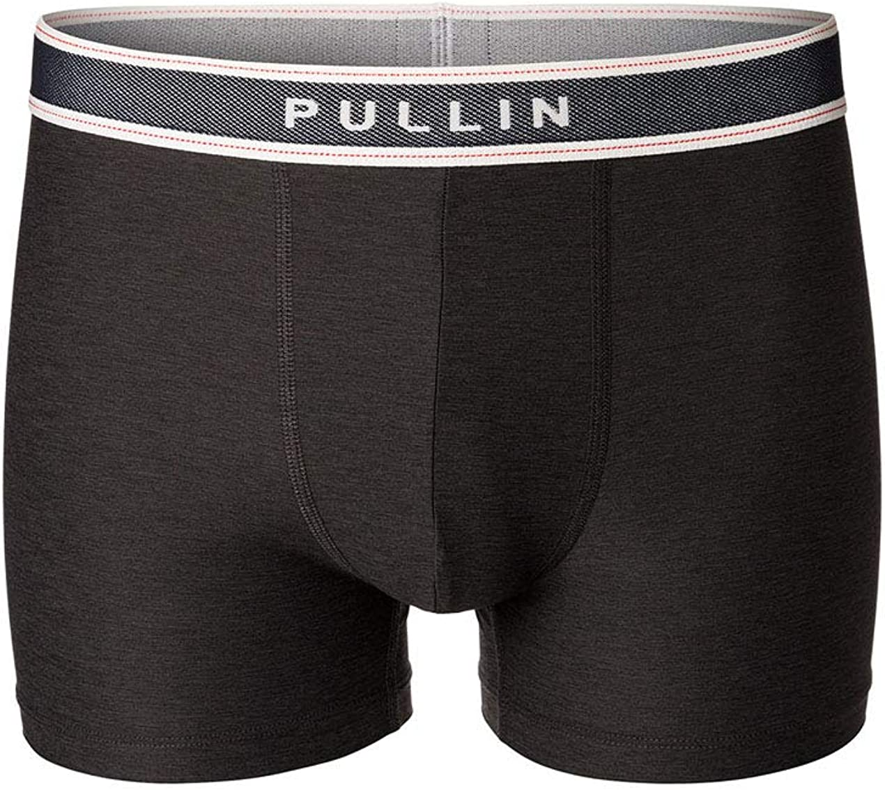 Pull-in Bóxers - para Hombre