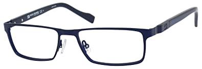 hugo boss orange bo 0116 9y1 frames 52 mm