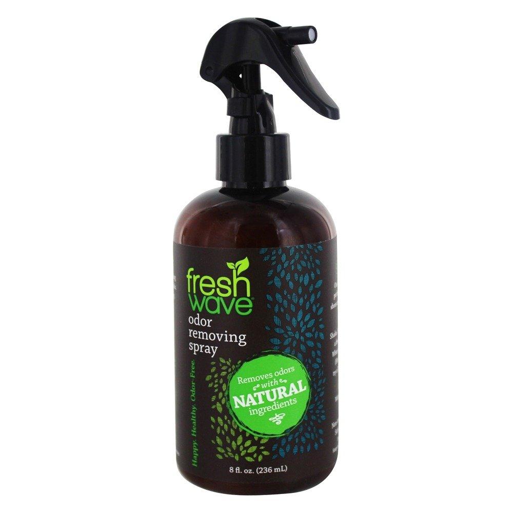 Fresh Wave Odor Removing Spray, 8 fl. oz. Palko