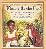 Flossie and the Fox, Patricia C. McKissack, 0590458841