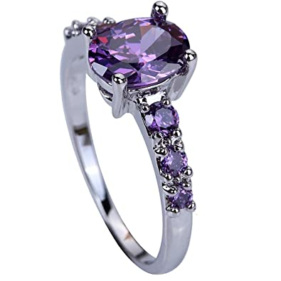 band rings product diamamantes datingjewelry jewelry shiny silver special stamped style specification plated web dazzling women bling catching inlaid crystal rhinestones rhinestone engagement womens precious gift single stunning ring size row s diamond us proposal eye wedding fashion