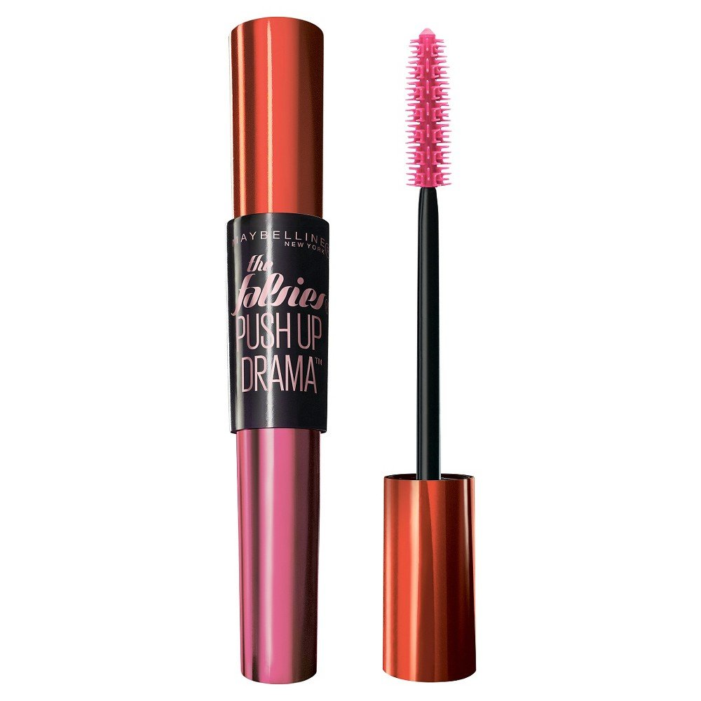 Maybelline Maybelline Collection. Showing 38 of results that match your query. Search Product Result. Product - Maybelline Expert Eyes Oil-Free Eye Makeup Remover. Product Image. Price $ 3. Product Title. Maybelline Expert Eyes Oil-Free Eye Makeup Remover.