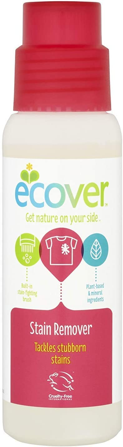 ECOVER Stain Remover Stick, 3 Pack