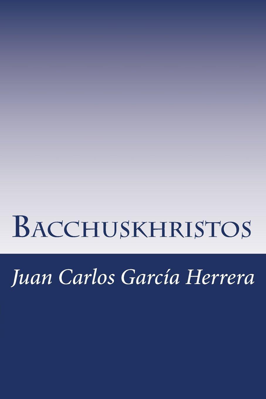 Bacchuskhristos: Por qué Nietzsche se volvió loco (Spanish ...