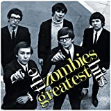 61iH2JATSjL. SL160  - Interview - Chris White of The Zombies