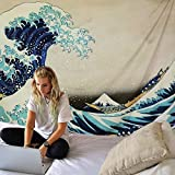 Martine Mall Tapestry Wall Tapestry Wall Hanging