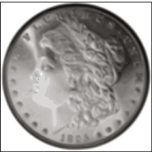 SIM for Coins (Coin Collectors Assistant)