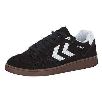 Chaussures Gardien Et Loisirs LigaSports Hummel JF15ulcTK3