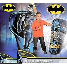 Batman Bop Bag