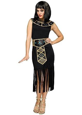 Cleopatra Costume Women Kits  sc 1 st  Amazon.com & Amazon.com: Cleopatra Costume Women Kits: Clothing
