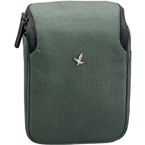 Swarovski Optik Field Bag for 8x30 / 10x30 CL Companion Binoculars, (Swarovski Field Bag)