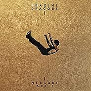 Mercury - Act 1