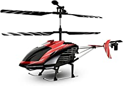 Top 15 Best Remote Control Helicopter For Kid (2020 Reviews & Buying Guide) 3