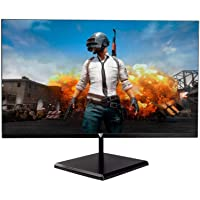 "Game Factor Monitor Gamer MG700 27"", 144 Hz, 1 ms, Freesync, 2560 X 1440 Pixeles"