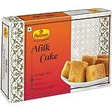 Haldiram's Nagpur Milk Cake (500 g)