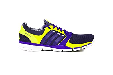 Adidas Adipure 360 Celebration G96960 Woman Running (40 2/3)