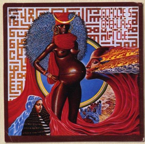 CD : Miles Davis - Live Evil (Holland - Import, 2 Disc)