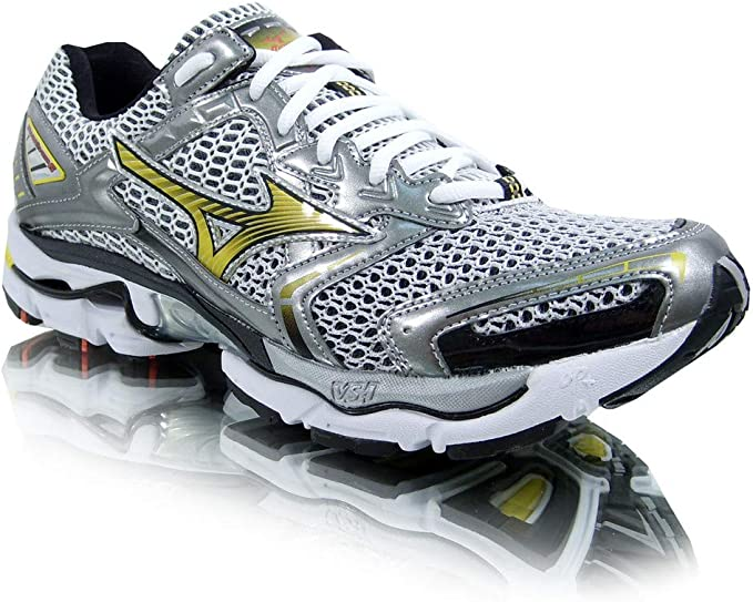 mizuno wave nirvana 6 mens