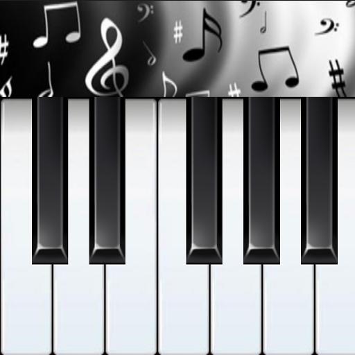 musical-piano