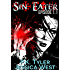 Sin Eater (Episode 1.1): Dark Urban Fantasy Serial