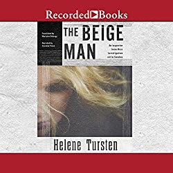 The Beige Man
