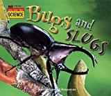 Bugs and Slugs, Terry Jennings, 1420681494