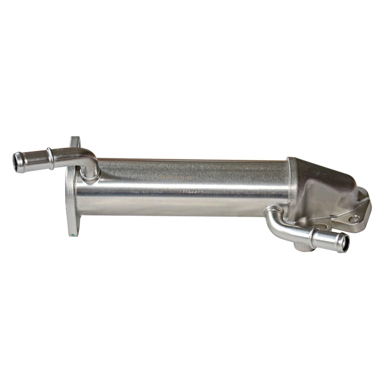 EGR Cooler 1683527 6C1Q-9F464-AF
