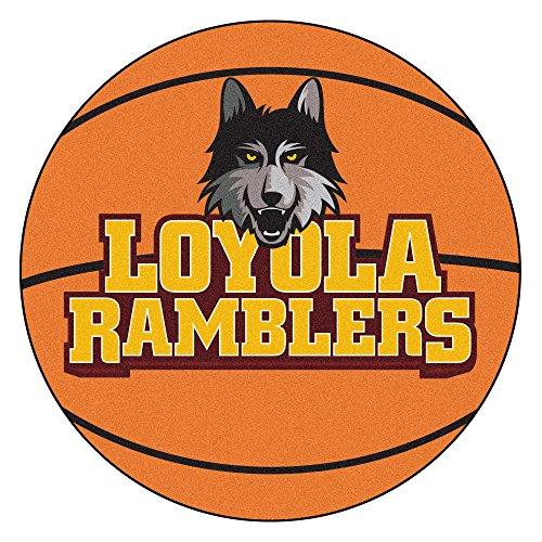Chicago Basketball Rugs - 5