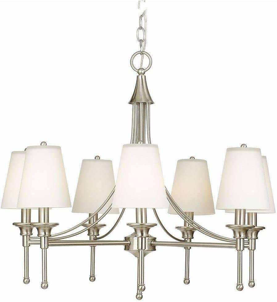 Minka Lavery Pendant Ceiling Lighting 1731-167, 1730 Series Mini Drum, 1 Light, 100 Watts, Bronze