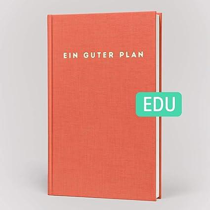 Un buen plan Edu 2019/2020 - Calendario y planificador para ...