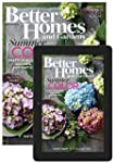 Better Homes and Gardens All Access