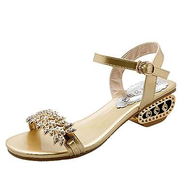 8d8686ac7efaf lolittas sliver glitter diamante sandals for women ladies summer ...