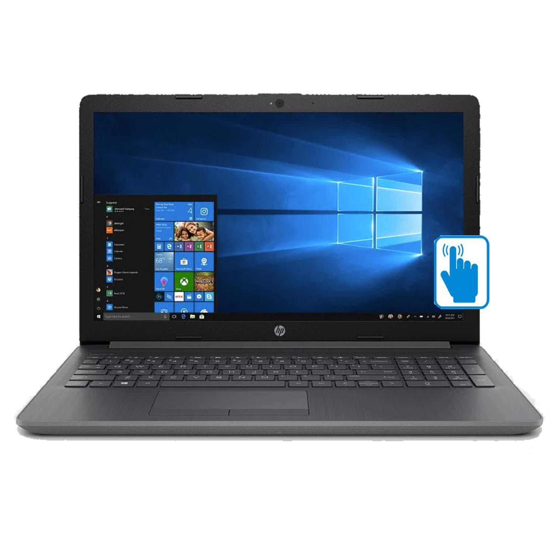 当店の記念日 HP 15.6 High Performance (1366x768) Touchscreen Laptop (Intel 10 Bluetooth, i3-7100U Processor, 32GB RAM, 1TB HDD + 512GB Sata SSD, 15.6