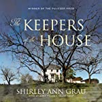 The Keepers of the House | Shirley Ann Grau