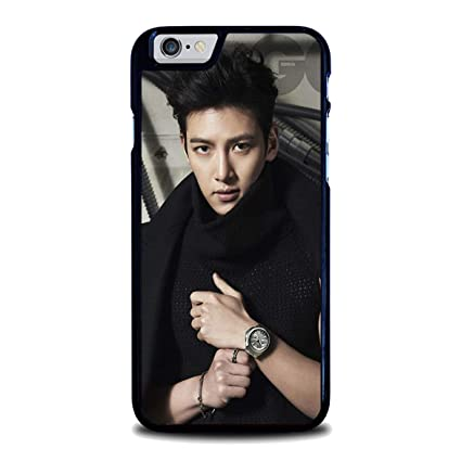 Amazoncom For Apple Iphone Xr Phone Cover Ji Chang Wook