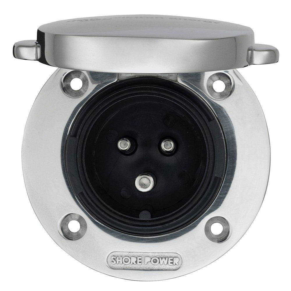 Victron Energy SHP301602000R Enchufe con protecci/ón de contacto