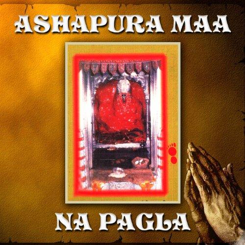 ashapura maa na pagla by gagan jethava on amazon music amazon com