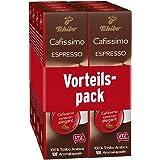 Tchibo Cafissimo Espresso elegant 80 Kapseln