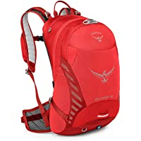 Osprey Escapist 18 Multi-Sport Pack, Unisex Adulto