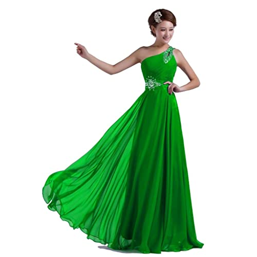 Medium Length Prom Dresses: Amazon.com