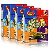 Jelly Belly Bean Boozled Beans, 6.5 Ounce