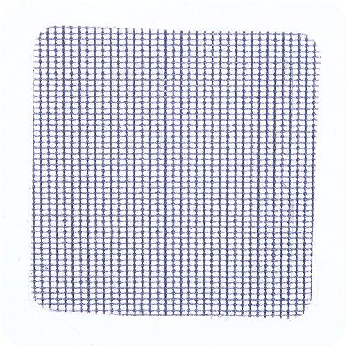 oumosi-5set-lot-3pcs-set-fly-mosquito-door-window-net-mesh-screen-curtain-netting-patch-repairing-br
