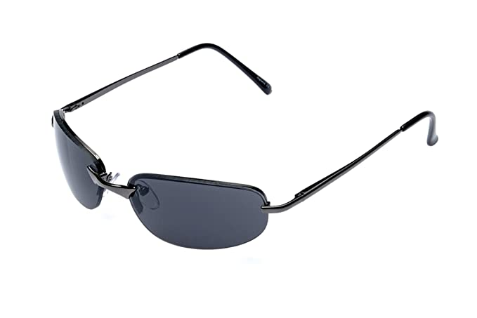 Gafas de sol Neo Matrix Reloaded: Amazon.es: Ropa y accesorios