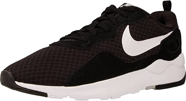 nike femme chaussures or