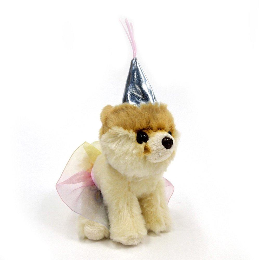 Polka Dot Bikini Itty Bitty Boo Boo The World/'s Cutest Dog Free Shipping!