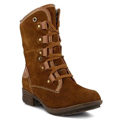 Women's Bridge Winter Boot