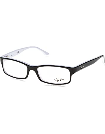 bae95219c176 Women s Contemporary Designer Prescription Eyewear Frames